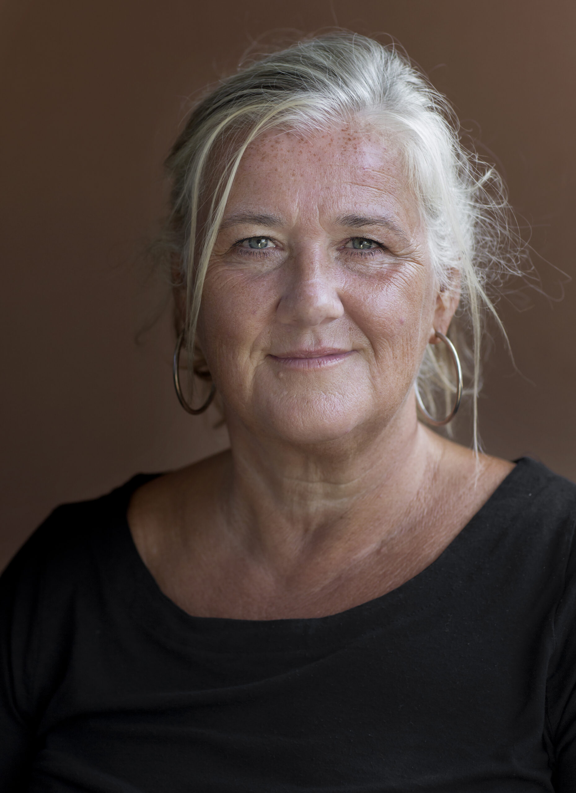 Galina Kiel