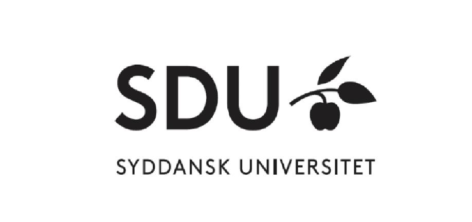 Illustration Erhvervspraktik for 9.-10. klasse på SDU Odense